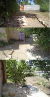 Дом, Пивденное (Харьк.), Харьковская область (477147 6)