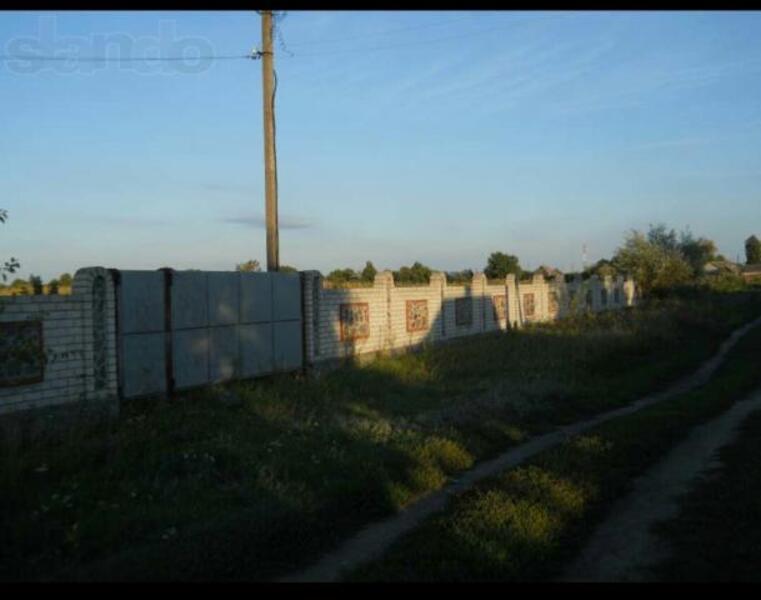 Дом, Песочин, Харьковская область (477202 4)