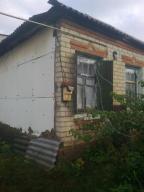 Дом, Казачья Лопань, Харьковская область (477239 1)
