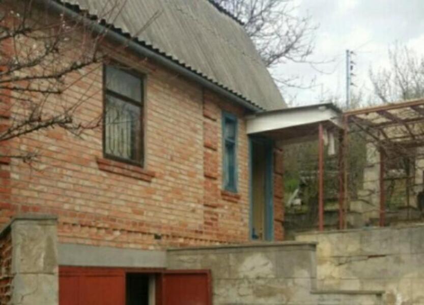 Дом, Люботин, Харьковская область (477251 1)