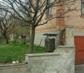 Дача, Покотиловка, Харьковская область