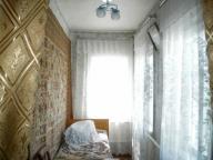 Дом, Старая Покровка, Харьковская область