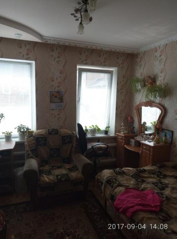 Дом, Харьков, Журавлевка (477297 3)