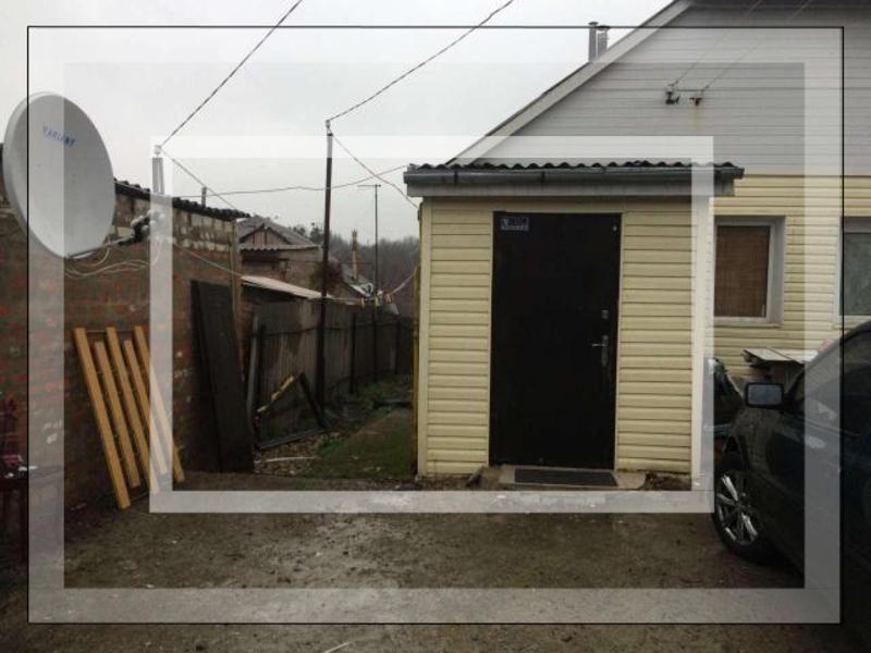 Дом, Харьков, Ледное (477397 1)