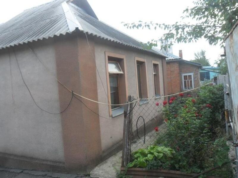 Дом, Харьков, НЕМЫШЛЯ (477411 1)