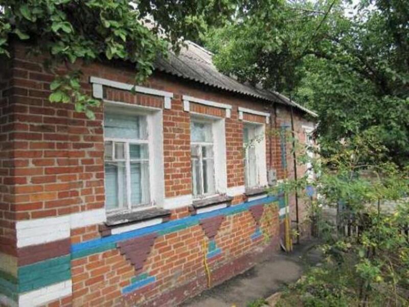 Дом, Харьков, Холодная Гора (477432 1)