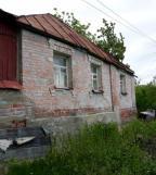 Дача, Тарановка, Харьковская область (477453 4)