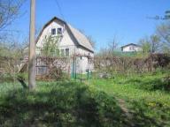 Дом, Русские Тишки, Харьковская область (477466 3)
