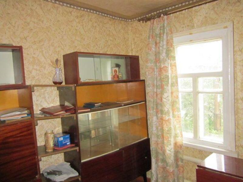 Дом, Харьков, Защитников Украины метро (477508 1)