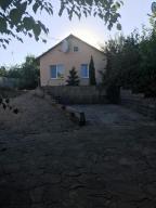 Купить дом Харьков (477550 1)