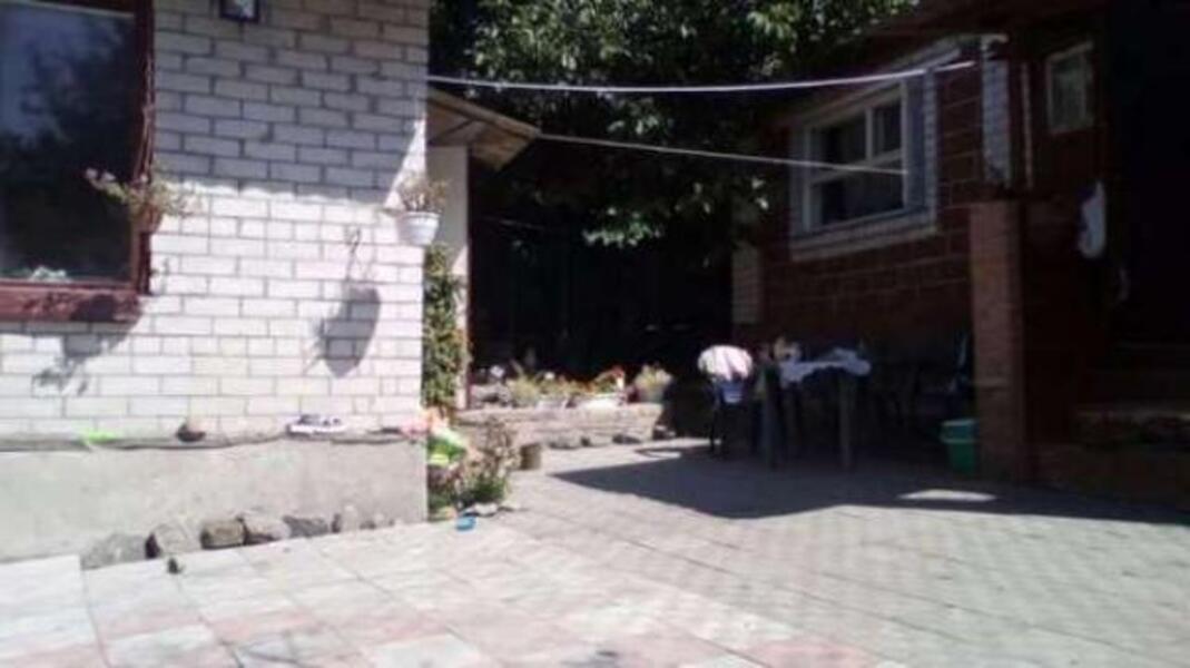 Дом, Харьков, ТЮРИНКА (477686 5)