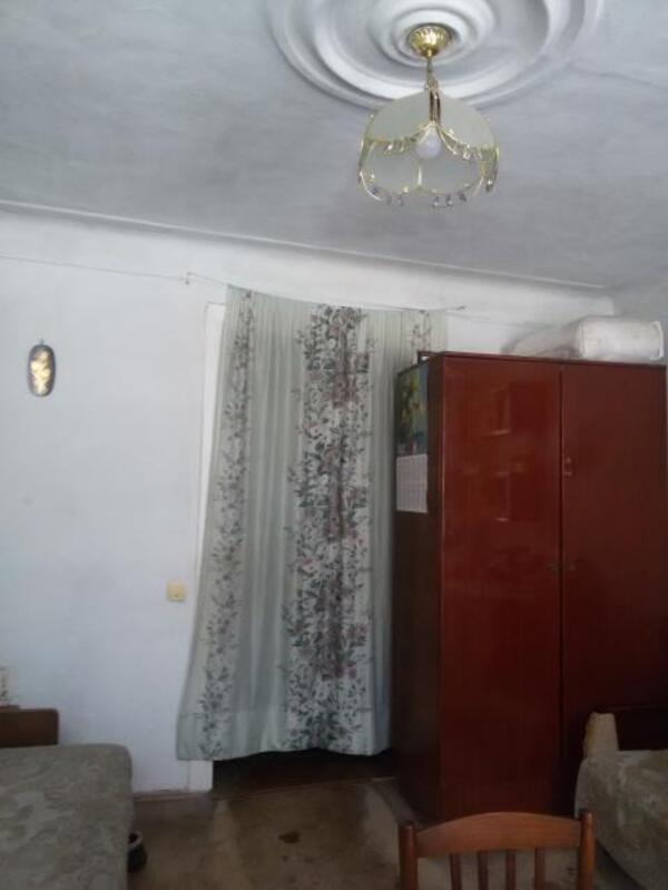 Дом, 1-комн., Харьков, Киевская метро