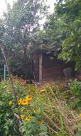 Дом, Харьков, Киевская метро (477839 4)