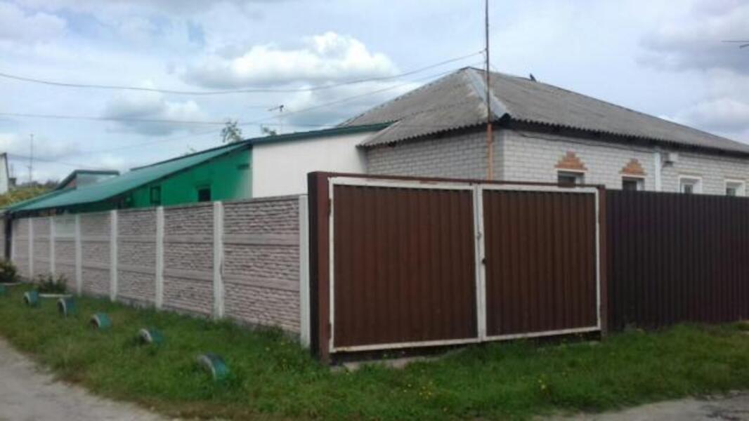 Дом, Харьков, Бавария (477879 1)