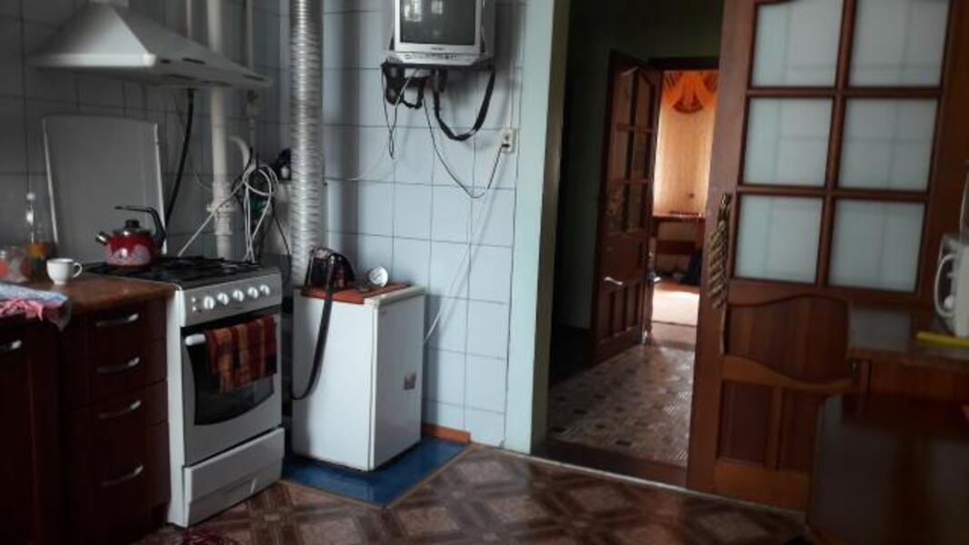 Дом, Харьков, Бавария (477879 4)