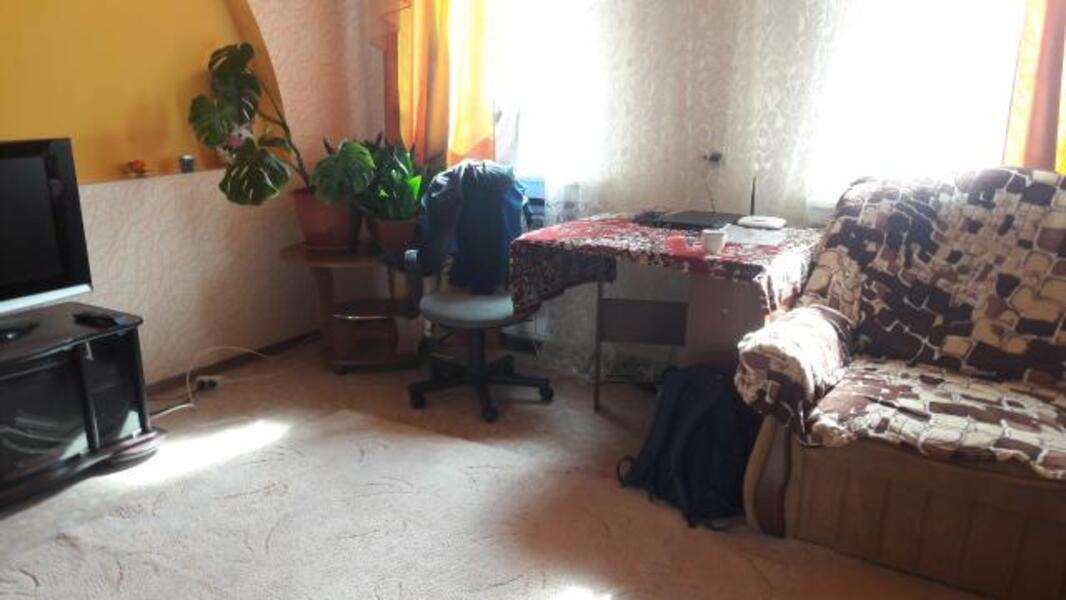 дом, Харьков, НОВОСЁЛОВКА,  метро Центральный Рынок (477879 5)