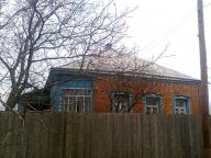 Дом, Каменная Яруга, Харьковская область (47803 8)