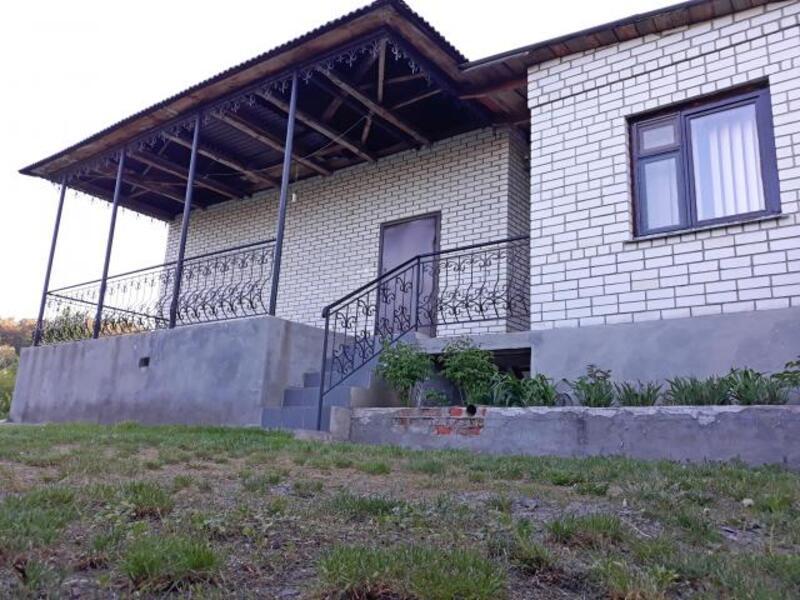 Дом, Безлюдовка, Харьковская область (478067 6)