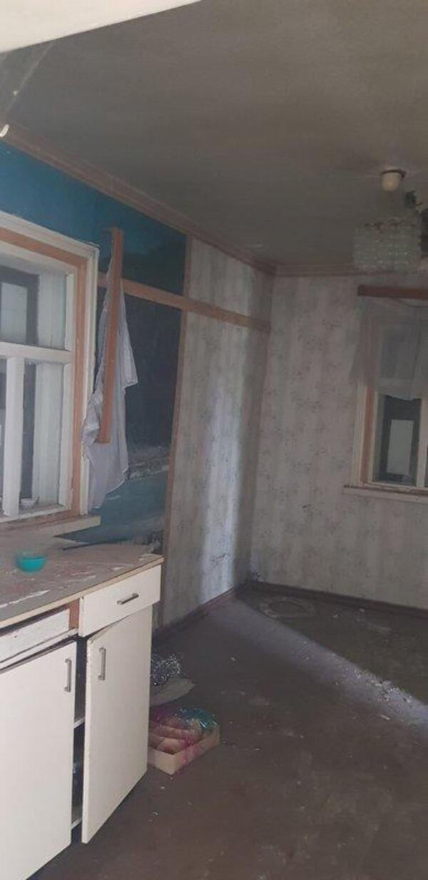 Дом, 3-комн., Тарановка, Змиевской район