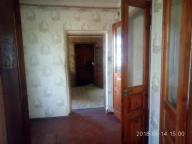 Дом, Пролетарское, Харьковская область