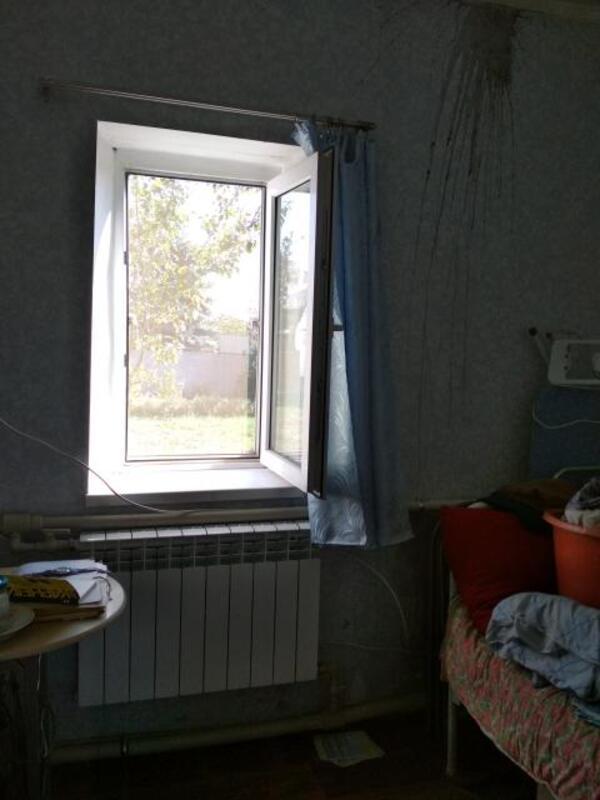 Дом, Высокий, Харьковская область (478111 5)