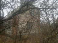 2 комнатная гостинка, Солоницевка, Пушкина, Харьковская область (478204 1)