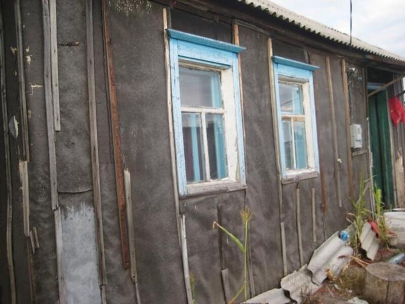 Дом, 1-комн., Лиман, Змиевской район