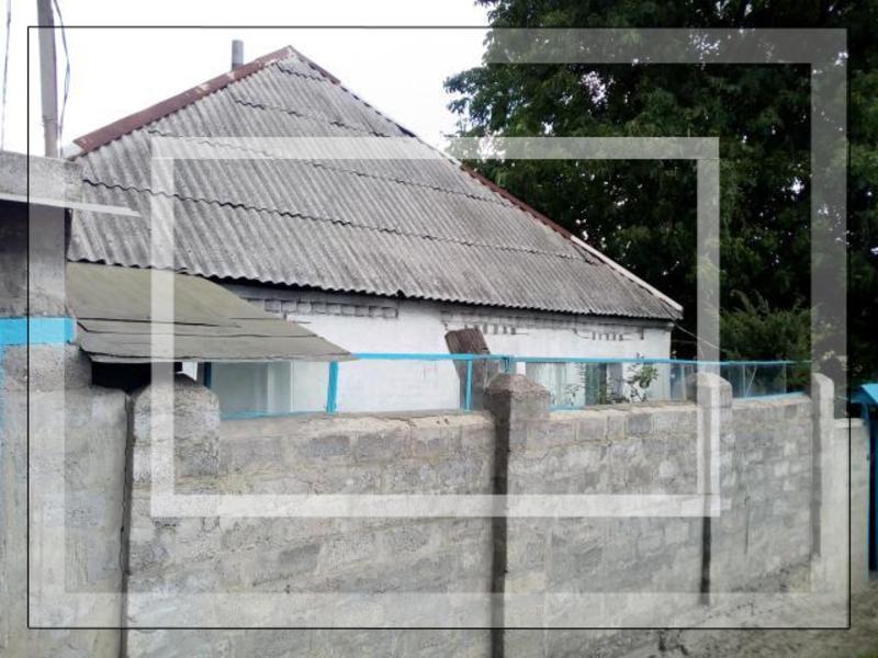Дом, Харьков, ХТЗ (478458 6)