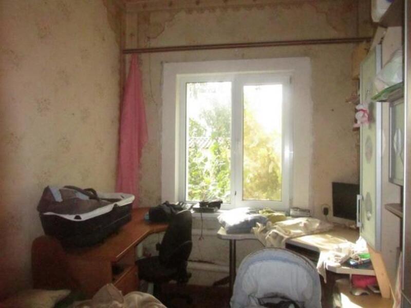 Дом, Новая Водолага, Харьковская область (478462 2)