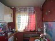 Дом, Харьков, Гагарина метро (478511 8)