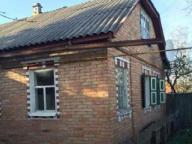 Дом, Мануиловка, Харьковская область (478580 1)