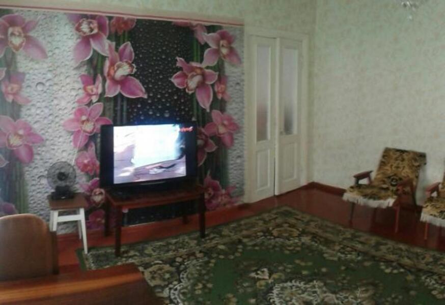 Дом на 2 входа, Харьков, Лысая Гора (478703 5)