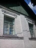 Дом, Харьков, Киевская метро (478707 1)