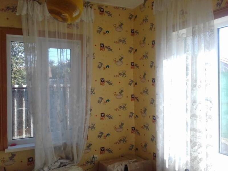 дом, Бутовка, Харьковская область (478720 11)