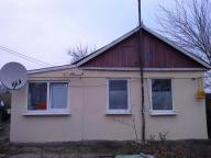 Дом, Малиновка, Харьковская область (478724 12)