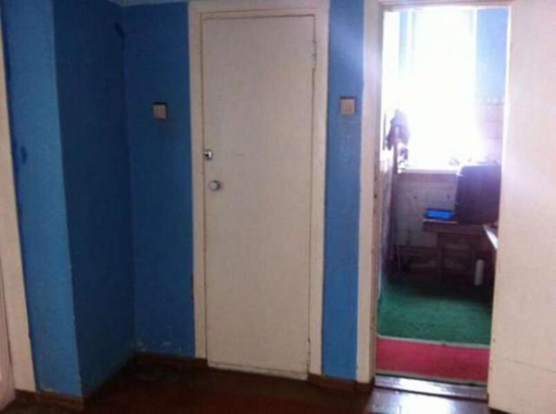 дом, Бабаи, Харьковская область (479057 5)