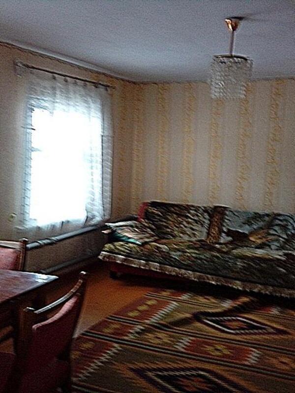 Дом, Терновая, Харьковская область (479074 9)