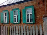 Дом, Чугуев, Харьковская область (479074 5)