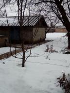 Дом, Чугуев, Харьковская область (479074 6)