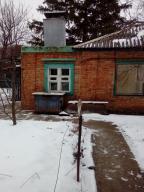 Дом, Чугуев, Харьковская область (479074 7)