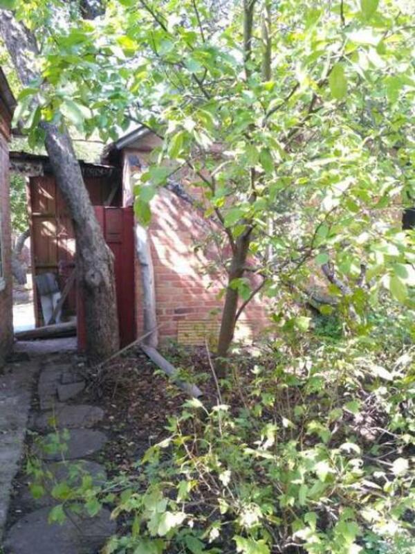 Дом, Харьков, Салтовка (479150 5)