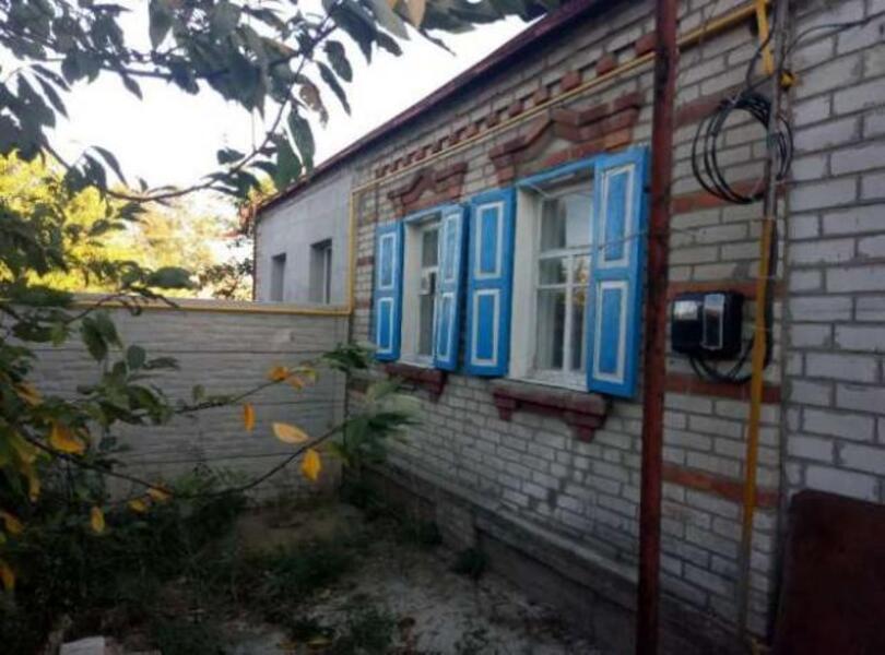 Дом, Мерефа, Харьковская область (479209 1)