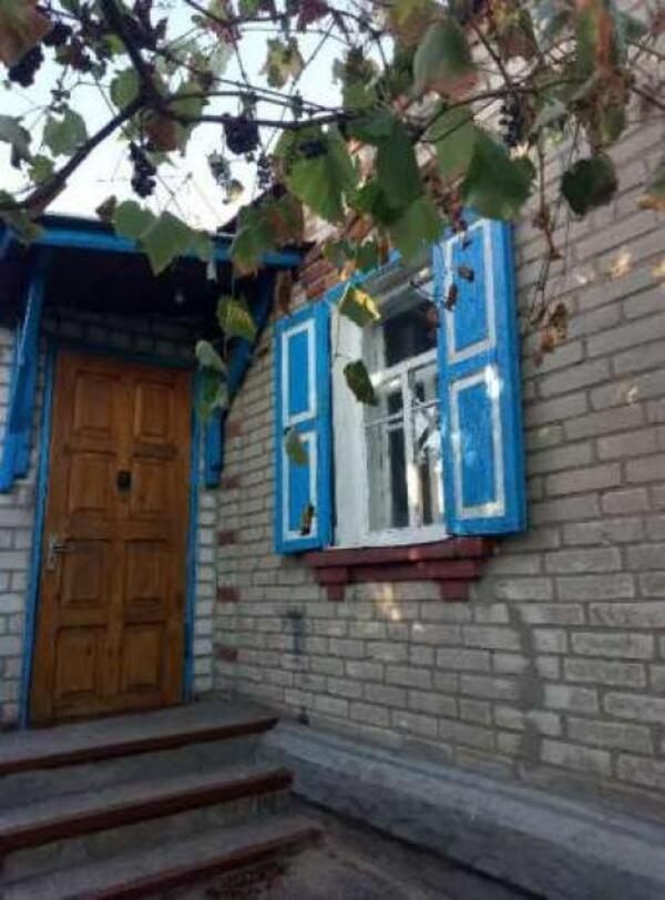 Дом, Мерефа, Харьковская область (479209 2)
