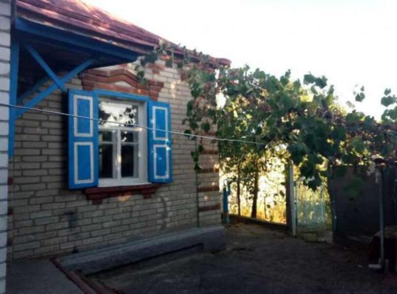 Дом, Мерефа, Харьковская область (479209 3)