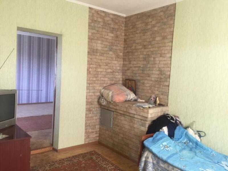 дом, Бабаи, Харьковская область (479217 3)