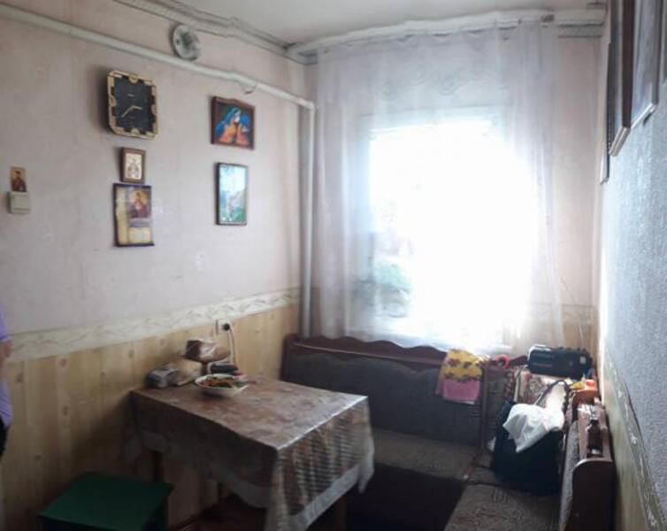 Дом, Гусиная поляна, Харьковская область (479376 8)