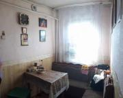 Дом, Бутовка, Харьковская область