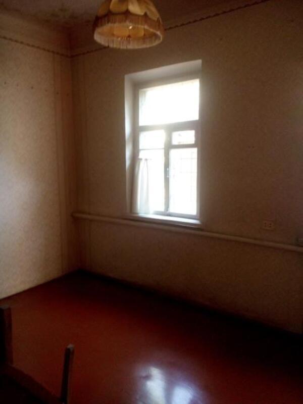 Дом, Харьков, Салтовка (479456 5)