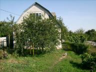 Купить дом Харьков (479508 7)