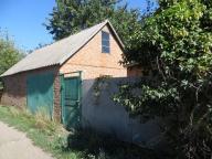 Дом, Высокий, Харьковская область (479533 1)